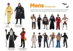 Mens-Costume-Inspiration