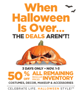 Halloween-Alley-Sale-Flyer