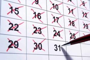 October-Calendar-Condown